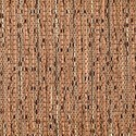 Latte fabric swatch