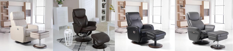 https://www.la-z-boy.co.uk/imageGen.ashx?image=/media/1140/chairs_range_banner.jpg&constrain=true&compression=85&width=1360&height=300