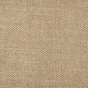 Barley fabric swatch