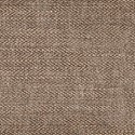 Mink fabric swatch