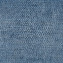 Sky fabric swatch