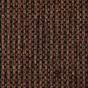 Chocolate fabric swatch