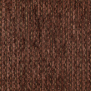 Russet swatch