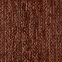 Russet fabric swatch