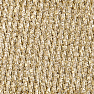 Champagne fabric swatch