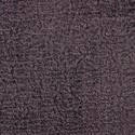 Twilight fabric swatch
