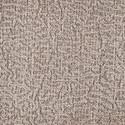 Ash fabric swatch