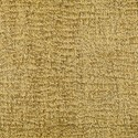 Olive fabric swatch