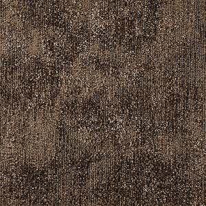 Chestnut fabric swatch
