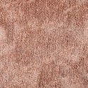 Blush fabric swatch