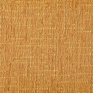Gold fabric swatch