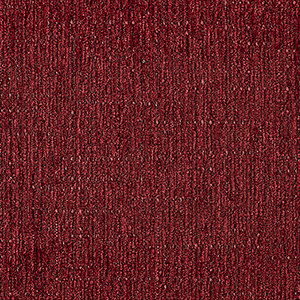 Shiraz swatch