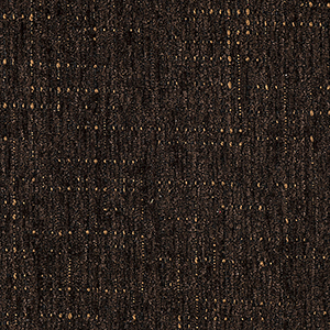 Espresso fabric swatch