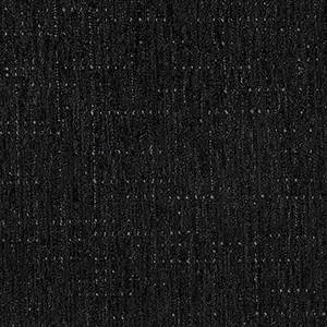 Midnight fabric swatch