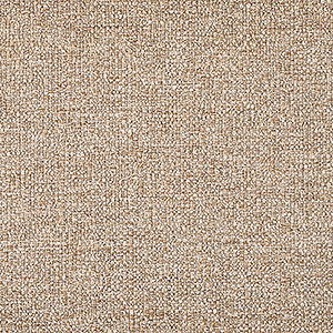 Almond fabric swatch