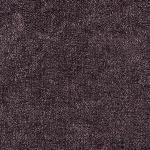 Plum fabric swatch