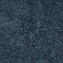 Aegean fabric swatch