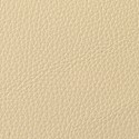 Hessian leather swatch