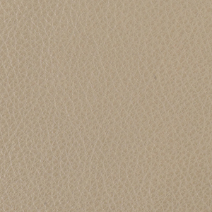 Mink leather swatch