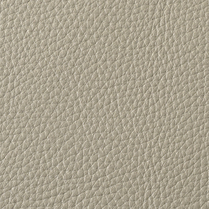 Fog leather swatch