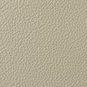 Mist leather swatch