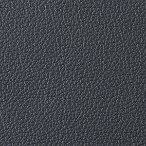 Pacific leather swatch
