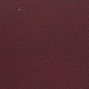 Bordeaux swatch