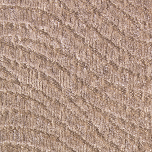 Flax fabric swatch