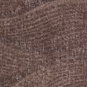 Fudge fabric swatch