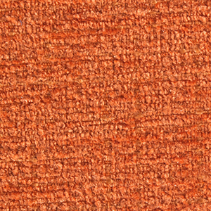 Burnt Orange swatch