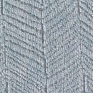 Duck Egg fabric swatch