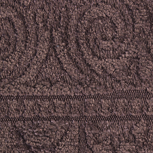 Earth fabric swatch