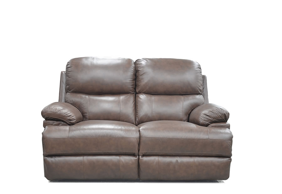 Greensboro two seater sofa