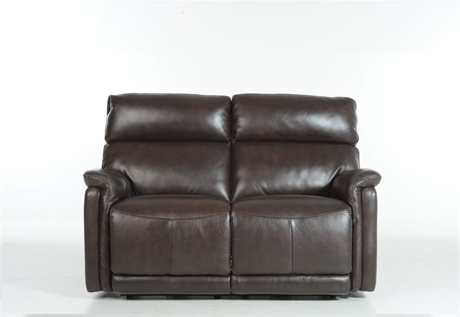 Jacksonville two seater sofa