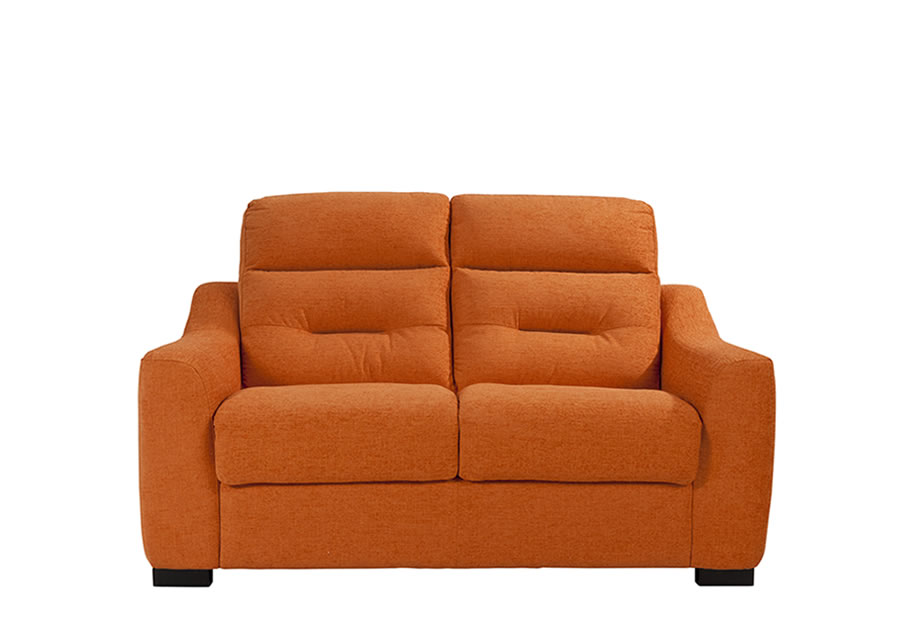 Tara two seater sofa main image