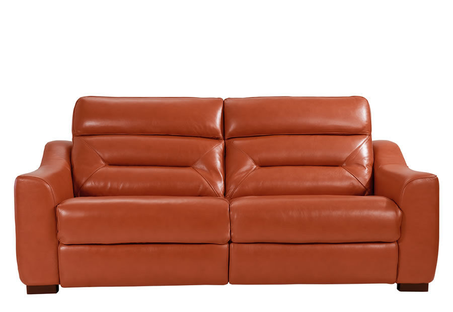 Tara three seater sofa