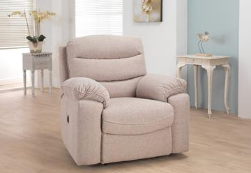 Marvelous Manual Recliner Chairs La Z Boy Uk Alphanode Cool Chair Designs And Ideas Alphanodeonline