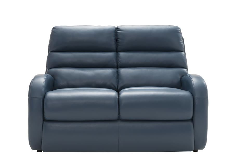 Albany two seater sofa main image