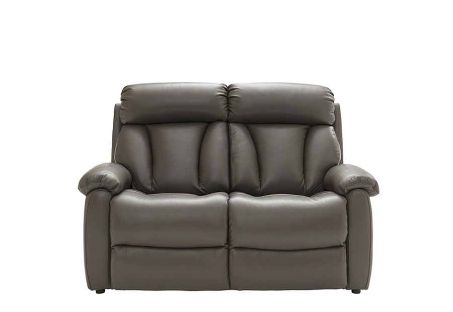 Georgina two seater sofa