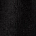 Ebony fabric swatch