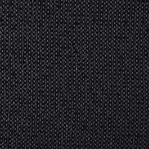 Graphite fabric swatch