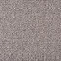 Beige fabric swatch