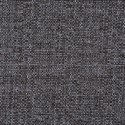 Grey fabric swatch