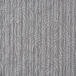 Dove Grey fabric swatch