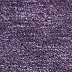 Purple swatch