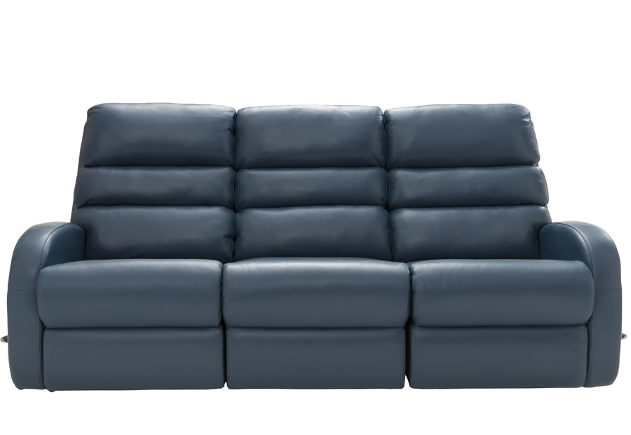 Albany three seater sofa