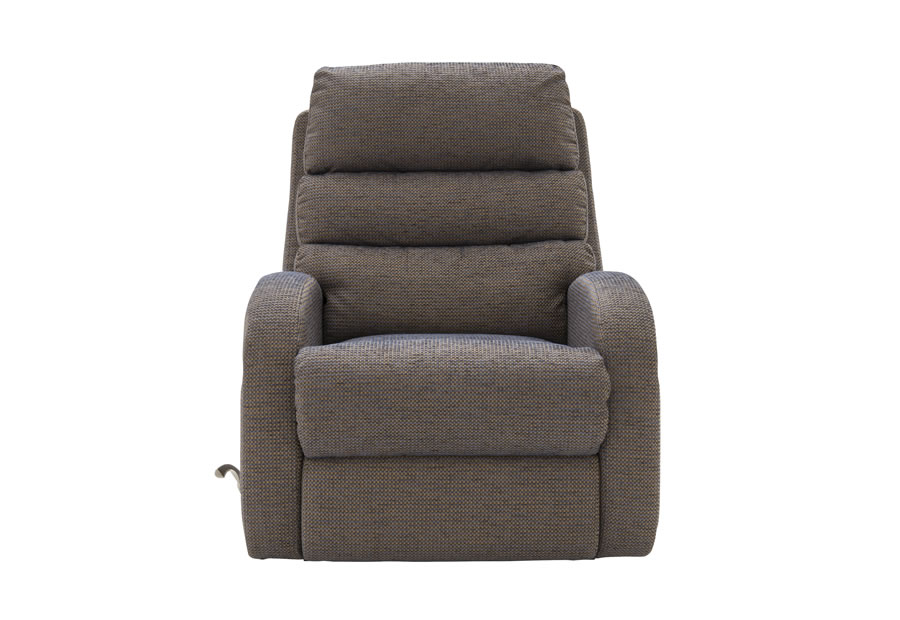 Albany armchair image