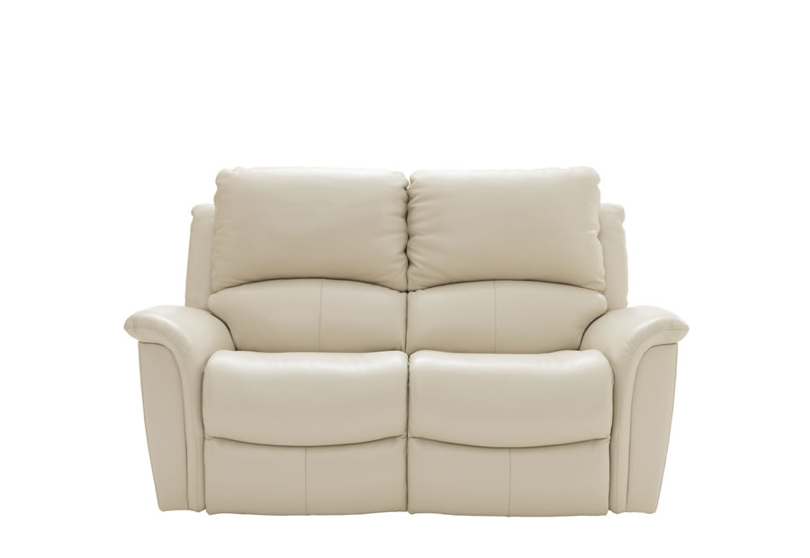 Kennedy two seater sofa