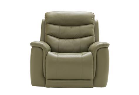 Sheridan Range Recliners Sofas Chairs Corner Groups La Z Boy Uk