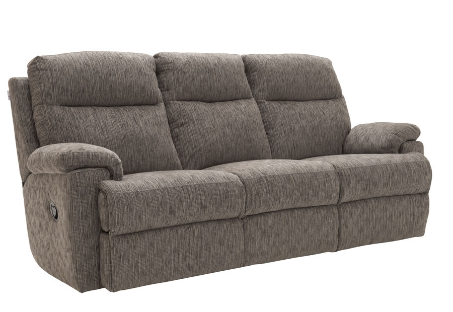 Harper three seater sofa